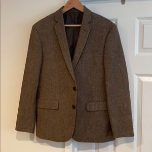 Bar III - Men's Sport Coat, Size 42S